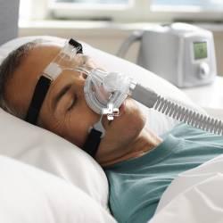 تاثیر استفاده از بای پپ برای بیماران قلبی