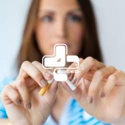تمام نکات مربوط به مصرف دخانیات هنگام اکسیژن درمانی و ترک آن