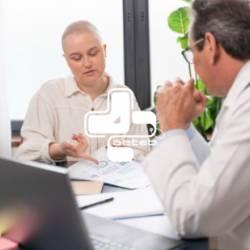 باورهای غلط در رابطه با سرطان