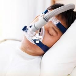 ماشینهای سی پپ CPAP: نکاتی برای اجتناب از 10 مشکل رایج