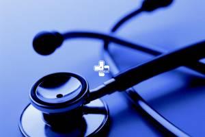 پنج مورد از کاربردی ترین تجهیزات پزشکی خانگی
