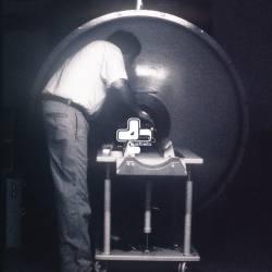 تاریخچه MRI