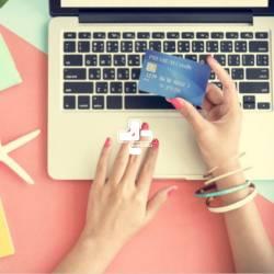 6 نکته برای خرید از بهترین فروشگاه آنلاین تجهیزات پزشکی