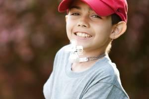 زندگی با تراکئوستومی؛ روش مراقبت از بیمار تراکئوستومی