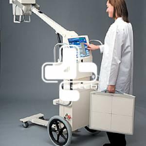 رادیولوژی پرتابل (2)