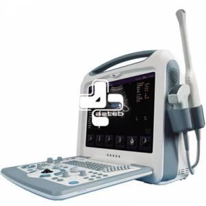 سونوگرافی پرتابل (19)