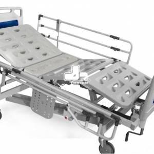 تخت بیمار (11)